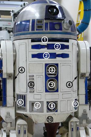 Artoo Body-1.jpg