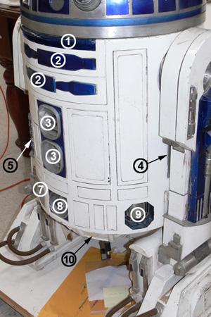 Artoo Body-2.jpg